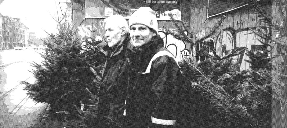 Juletræer-Dreyer-matros_engraved-e1486045237644.jpg