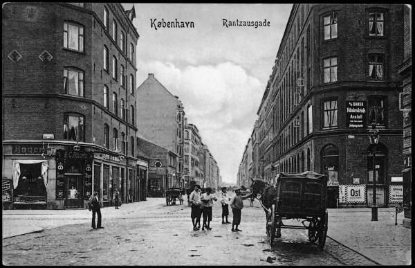 01_rantzausgade_ved_griffenfeldsgade