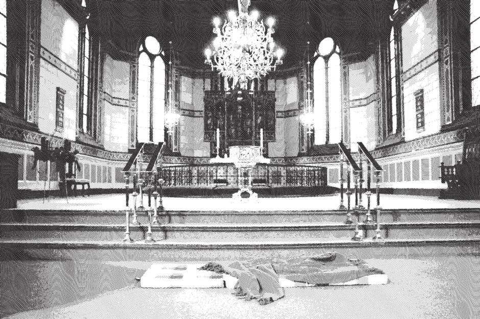 Kirken-copy-e1490354918579.jpg