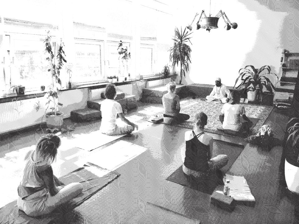 yoga-e1537174994338.jpg